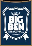 Big Ben Int.