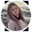 Александра Новицкая